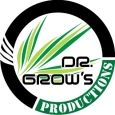 Dr. Grow's Productions