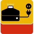 Vaporizadores eléctricos